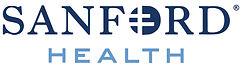 sanford-health-logo (1).jpg