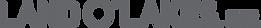 LOL logo - 2017.png