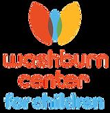 Washburn_Small_Logo.png