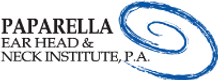 Paparella Logo.png