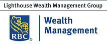 Lighthouse+Wealth+Management+Group+FA+Id