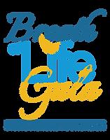 BOL_Logo_2019.png
