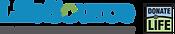 LifeSource_DL_Logo_color.png