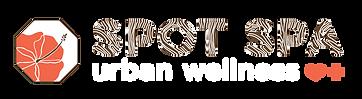 SPOT+Logo+horiz-02white.png