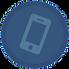 Phone%252525252520Icon_edited_edited_edi