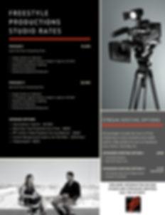 FPIStudioStreamingRateSheet.jpg