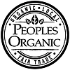 Peoples Organic Black Logo.png