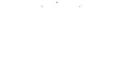 Gray Duck Logo.png