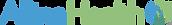 AllinaHealth_H-RGB_2in300dpi_trans+(002)