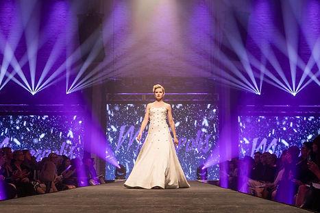 Abrams_Fashionopolis2019-6009.jpg