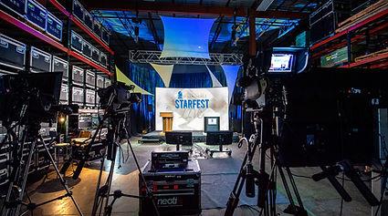 Starfest 2020 B