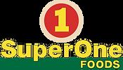 Super1 food.png