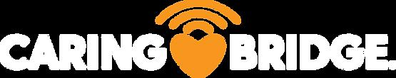 caringbridge-logo-horizontal-web-quality