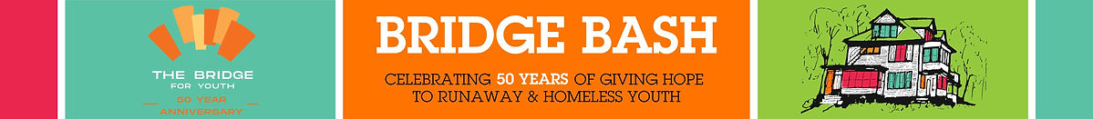 Bridge Bash Event Page Header.jpg
