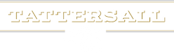 Tattersall-Logo-Compact-REV.png