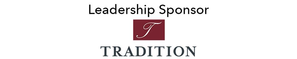 01_Leadership.png