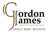 gordon-james-logo (1).png