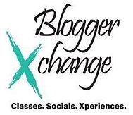 blogger xchange.jpg