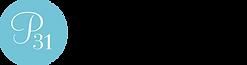 P31 Logo.png