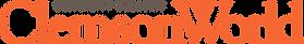 Clemson-World_Web-Logo.png