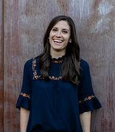 Mandy blue shirt.jpg