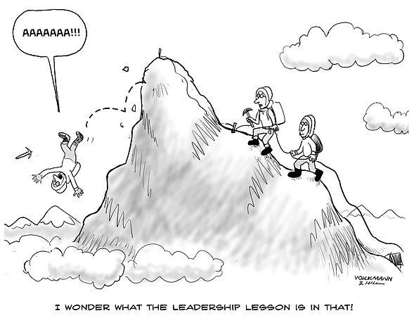 Leadership1.jpg