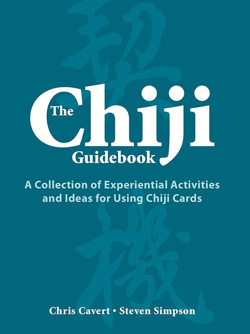 The Chiji Handbook