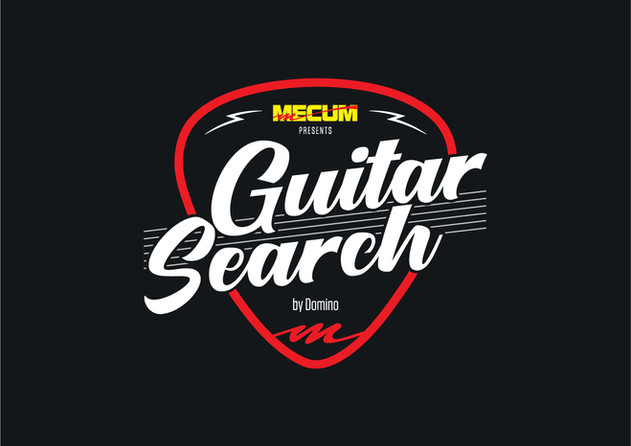 GuitarSearch - LogoRGB.jpg
