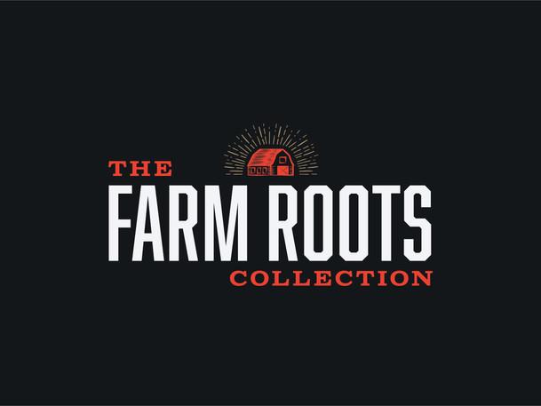 SC21---TheFarmRootCollection---Logo.jpg