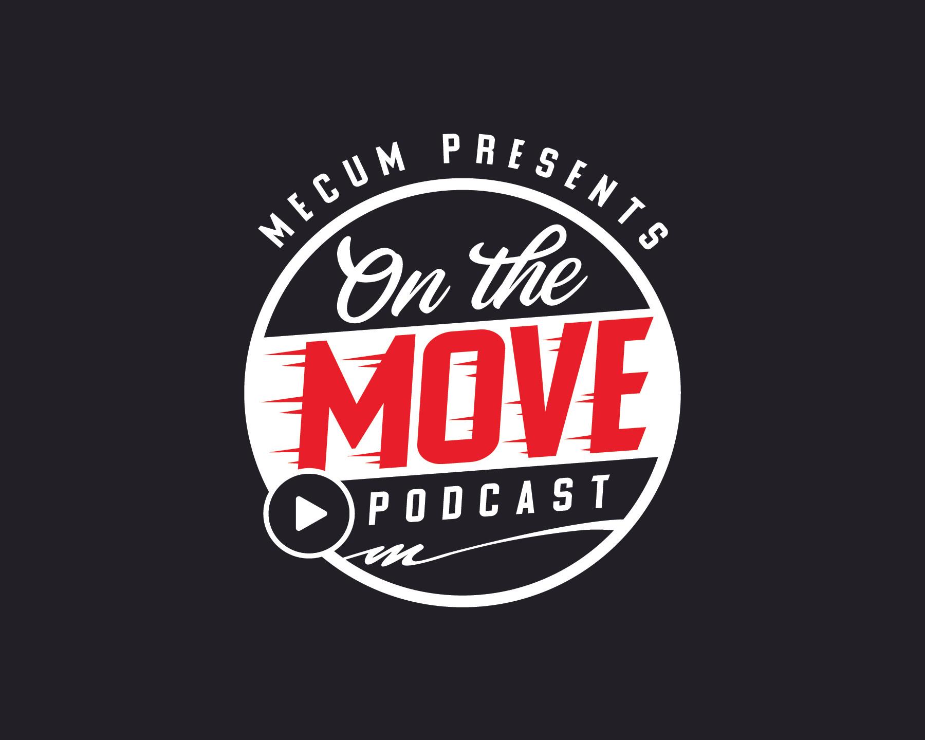 OnTheMove-Podcast---Logo.jpg