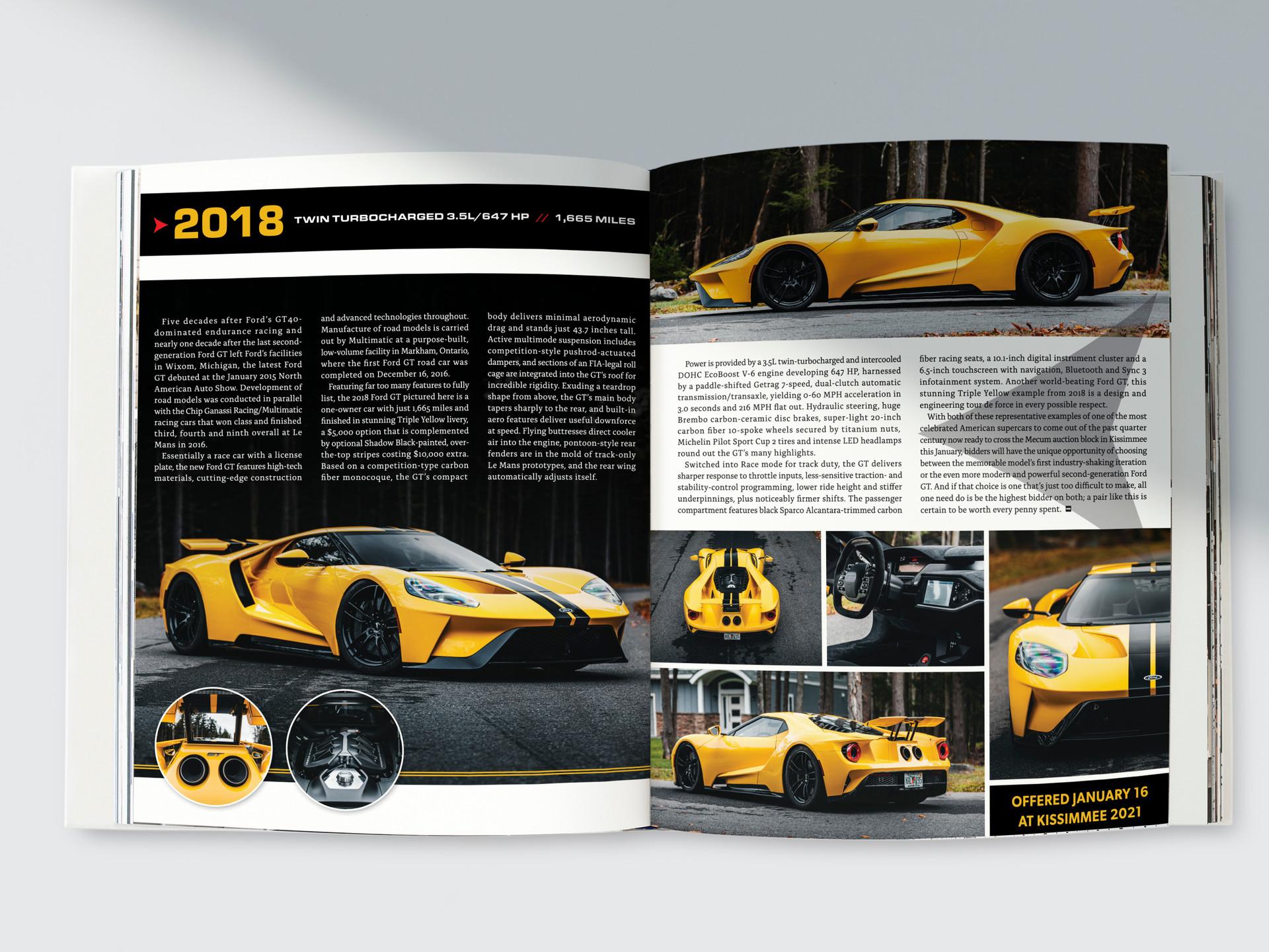 Ford GT-spread3.jpg