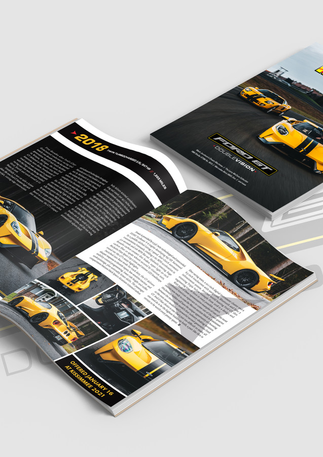 Ford GT Cover and Spread.jpg