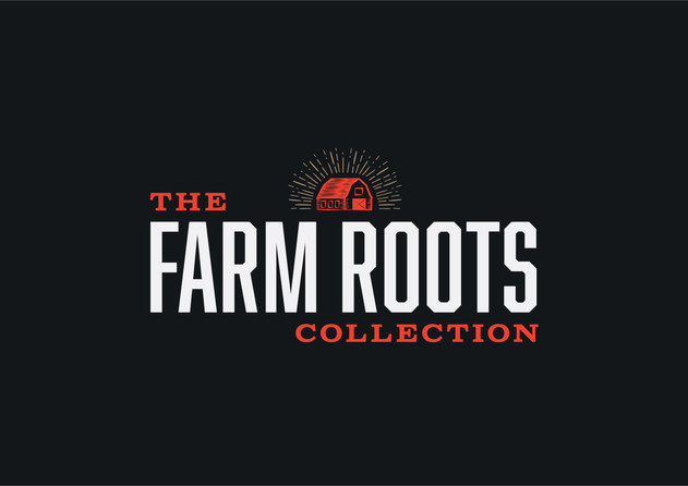 SC21 - TheFarmRootCollection - Logo RGB.