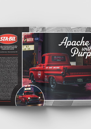 Apache Feature PAGE 1 - Mockup.jpg