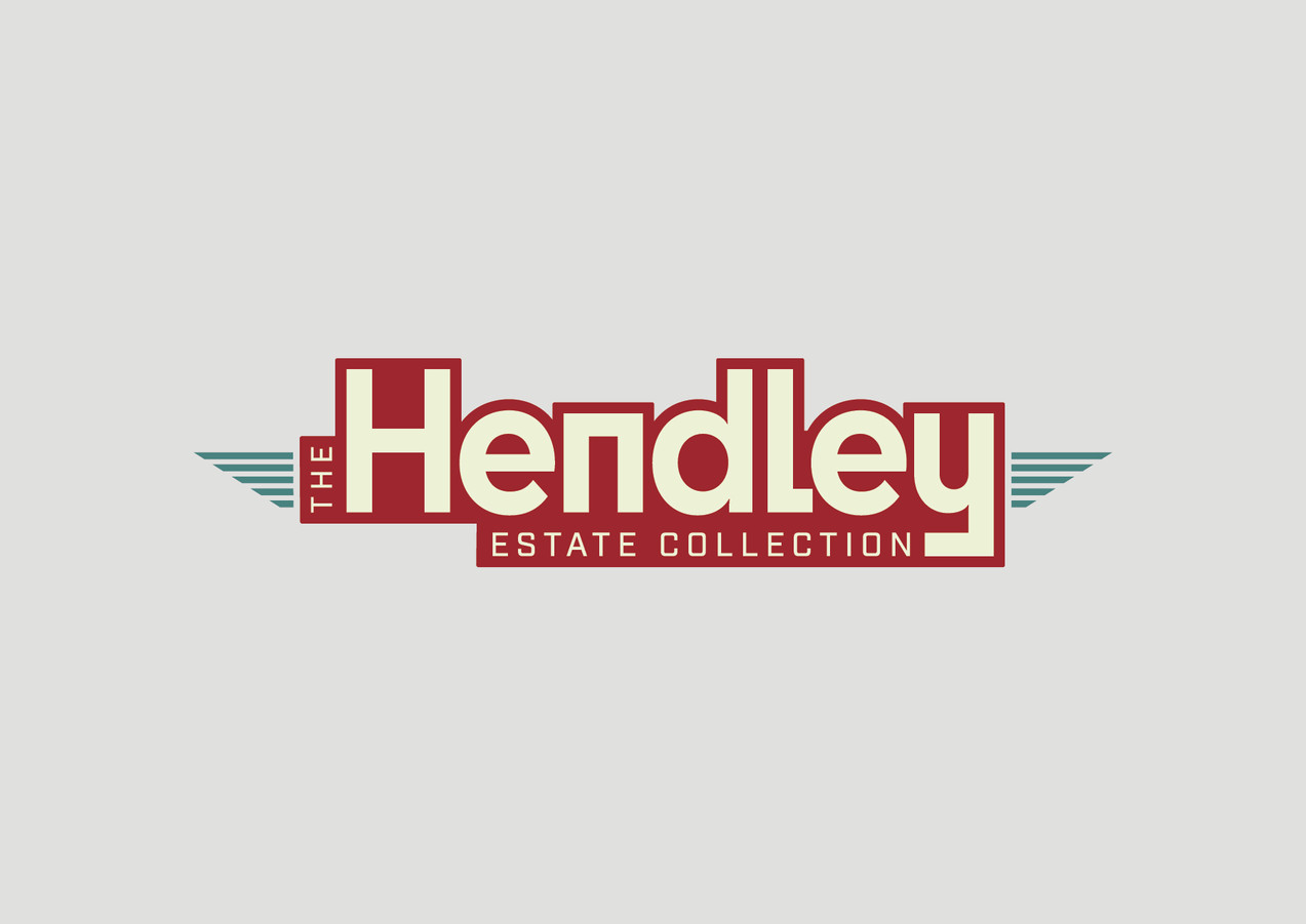 The Hendley Estate Collectionv02.jpg