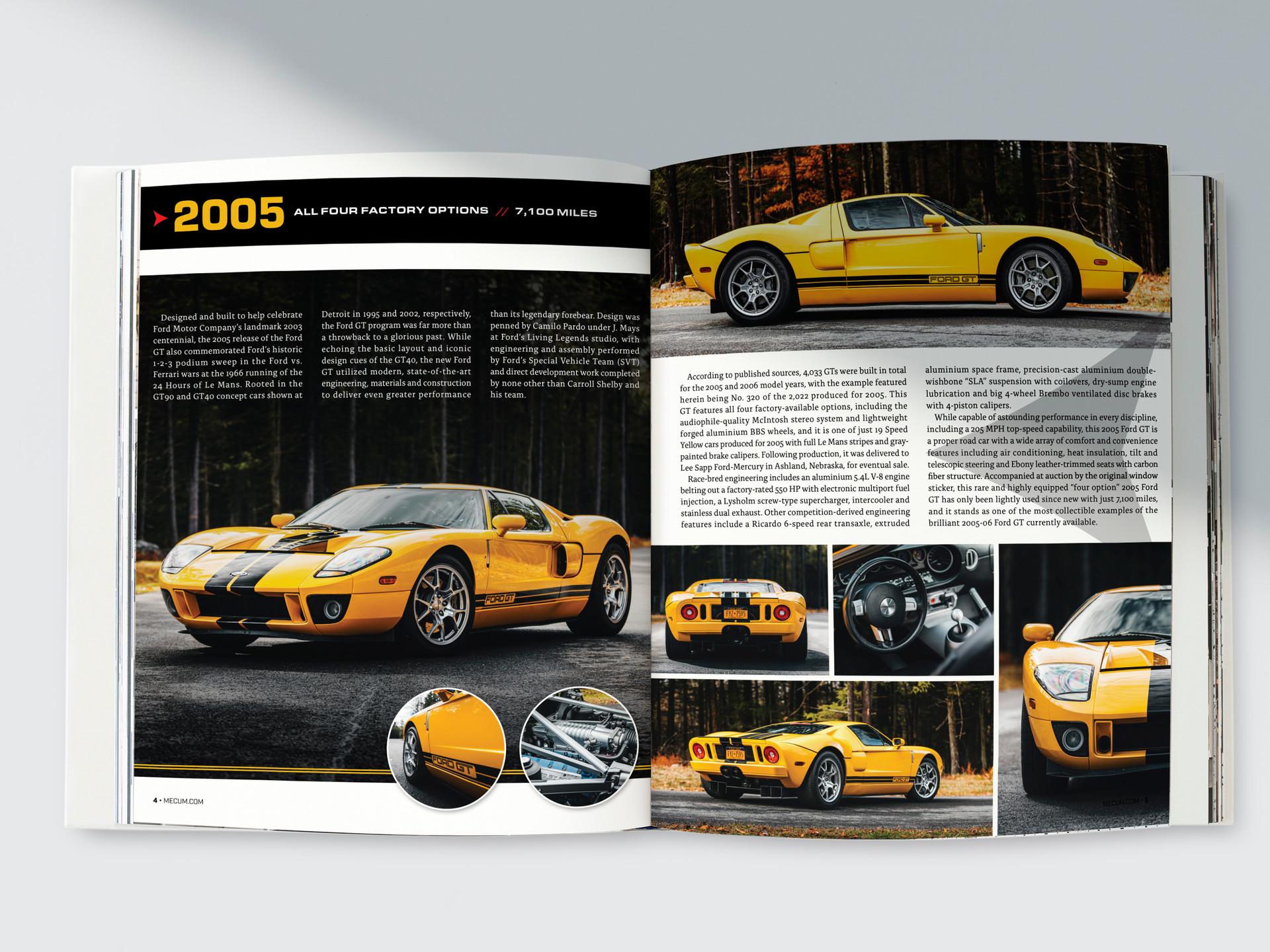 Ford GT-2ndspread.jpg