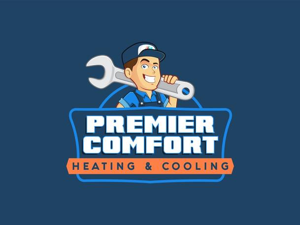 Premier%20Comfort-Logo_edited.jpg