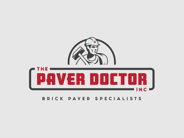 ThePaverDoctor_logo-RGB.jpg