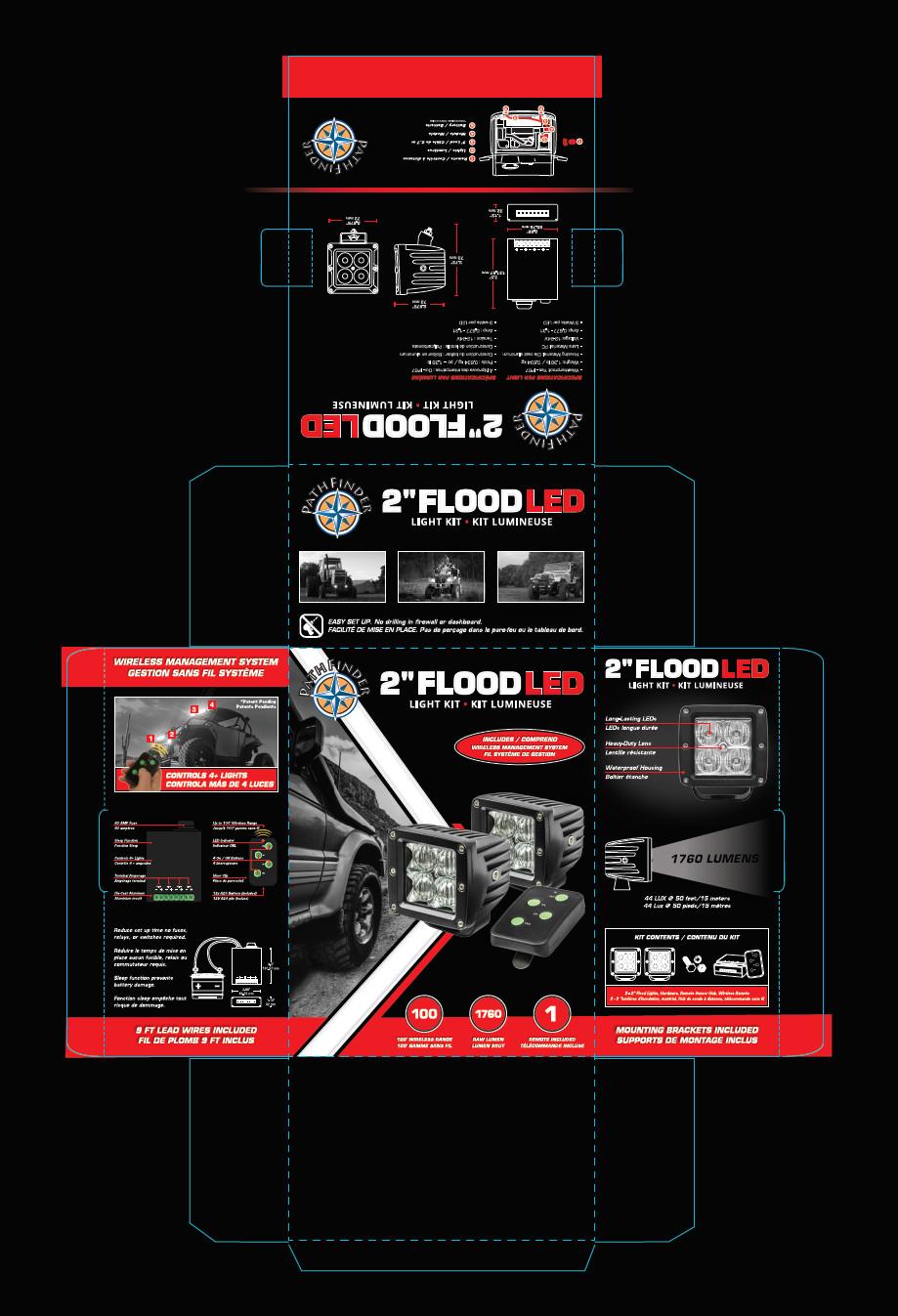 Pathfinder 2%22 LED dielines.jpg