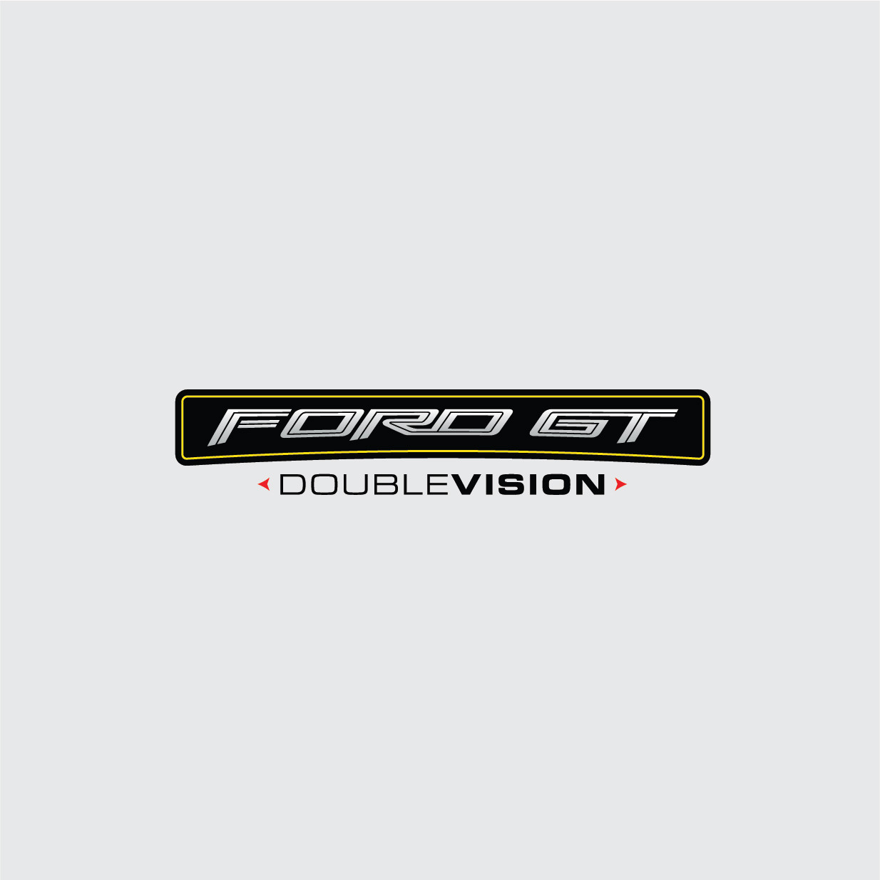 FordGT-DblVision - Logo.jpg