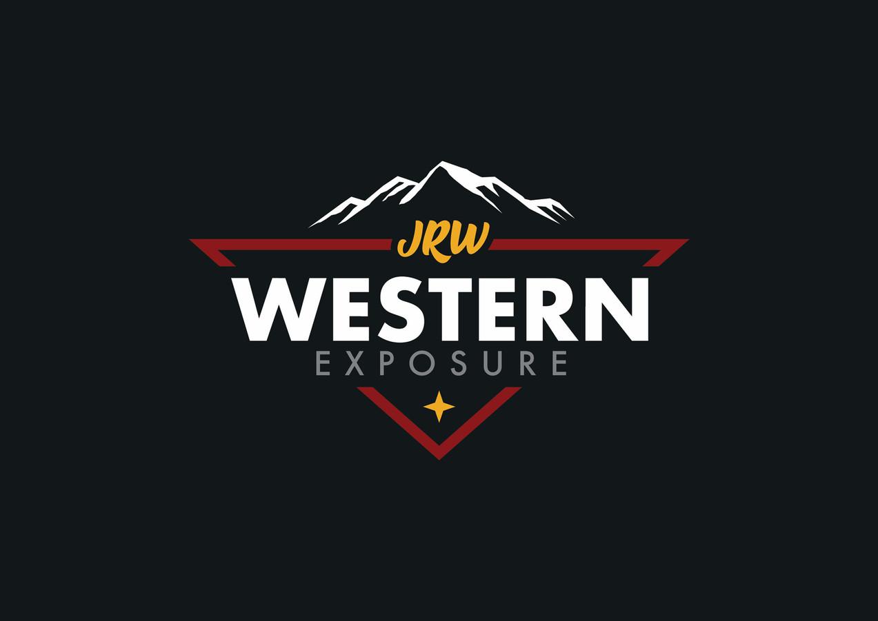 Western Exposure.jpg