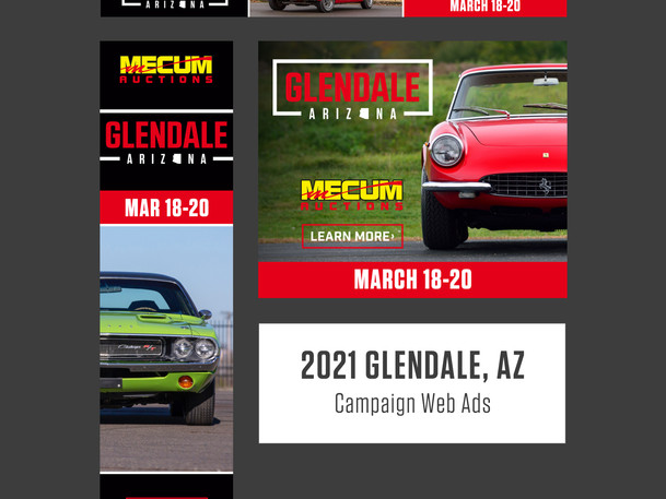 AZ21---Web-Ads.jpg
