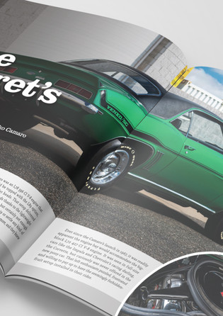 Yenko Feature PAGE 1 - CROPPED.jpg