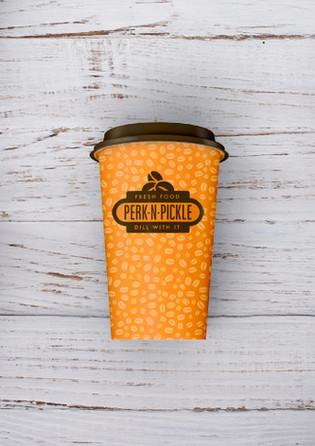 CoffeeCup_MockUp.jpg