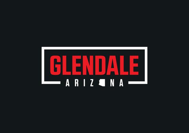 AZ21 - Campaign Logo - Web RGB.jpg
