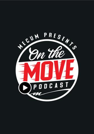 OnTheMove Podcast - Logo RGB.jpg