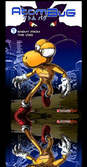 Atom Bug 01 Product Image 1.png