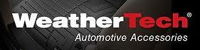 Weather-Tech-Logo.jpg