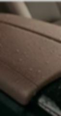 Screen Shot 2020-04-28 at 9.22.21 PM.png