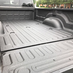 Call us today for all your coating needs! #shineautodetail #findyourshine
